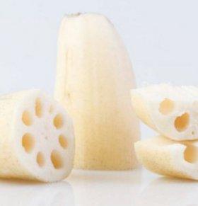 哪些食物可以改善干燥皮肤?