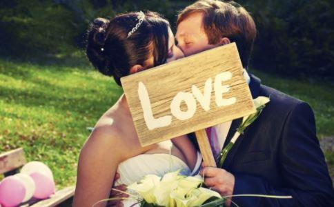 男大女5岁 最美满幸福的婚姻