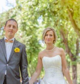 美满幸福的婚姻年纪是几岁 差几岁的婚姻最美好 如何维持美满婚姻