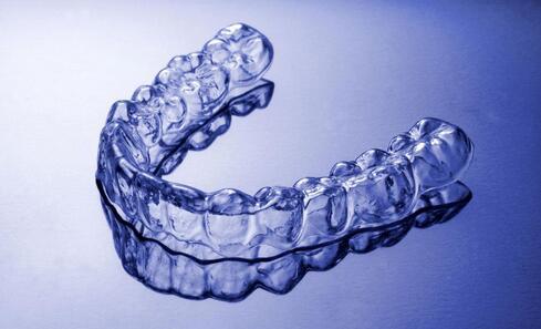 牙周炎能治愈吗 如何预防牙周炎 牙周炎的预防方法