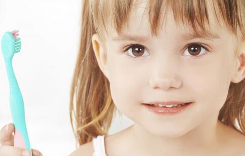 儿童如何保护牙齿 儿童保护牙齿的方法 儿童怎么保护牙齿