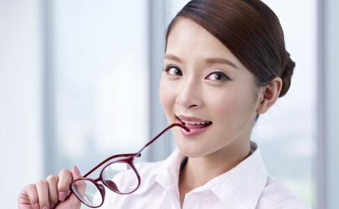 如何预防红眼病 红眼病的预防方法 怎么预防红眼病