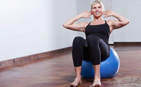 女人怎么瘦腿 女人瘦腿的方法 女人瘦腿有哪些诀窍
