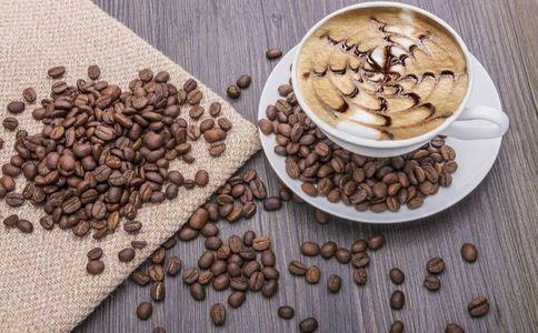 咖啡减肥的副作用 咖啡减肥有什么副作用 咖啡减肥的副作用有哪些