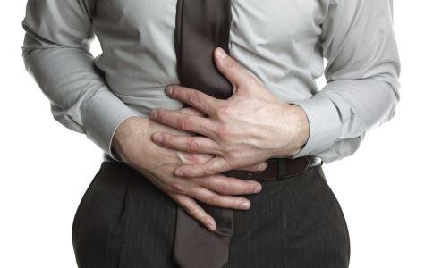 胃出血的饮食禁忌 胃出血怎么办 胃出血的原因