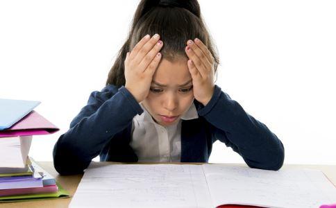 天热更易发怒急躁吗 怎么缓解焦躁情绪 情绪焦躁怎么缓解