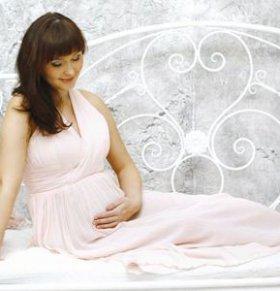 备孕期间不能吃什么 备孕期间饮食禁忌 备孕成功经验