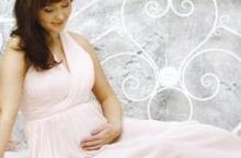 备孕期间不能吃什么 这五种食物要小心