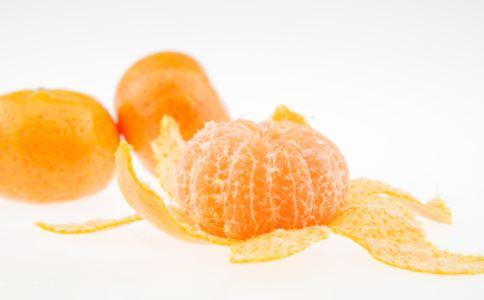 容易胃胀怎么办 胃胀吃什么好 消化不良吃什么