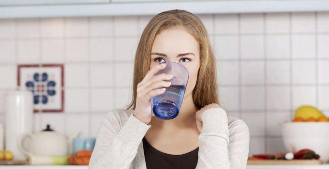 怎么排毒效果好 排毒吃什么食物好 排毒的食物有哪些