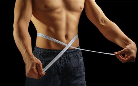 如何有效锻炼腹肌 锻炼腹肌的动作 锻炼腹肌吃什么