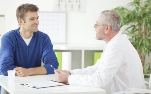 男人怎么远离无精症 怎么预防无精症 无精症该怎么预防