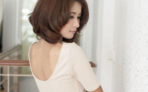 背部吸脂有哪些步骤 背部吸脂后能平躺吗 什么是背部吸脂