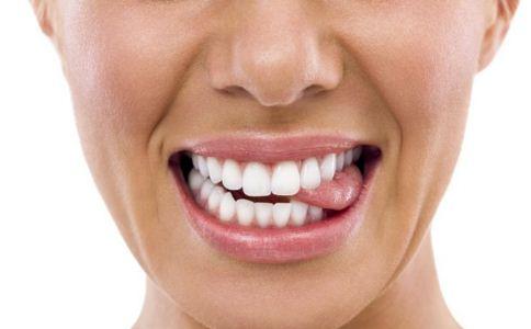 牙齿漂白的误区是什么 牙齿漂白有副作用吗 牙齿漂白后注意什么