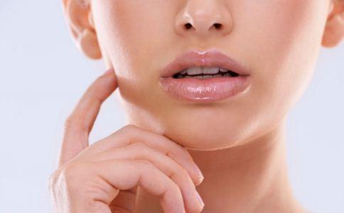 厚唇变薄手术痛不痛 哪些人适合做厚唇变薄 厚唇变薄有哪些方法
