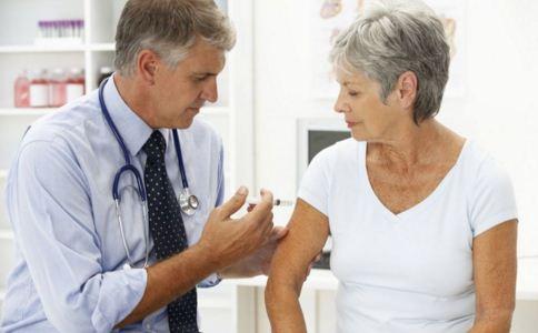 乙肝治疗怎么做 乙肝治疗要注意什么误区 乙肝治疗需要注意什么