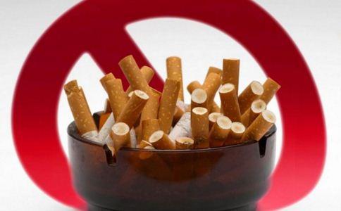 高血脂的饮食禁忌有哪些 高血脂吃什么好 高血脂不能吃什么