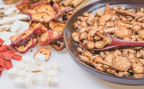 吃什么软化血管 吃什么预防血管硬化 什么食物能软化血管