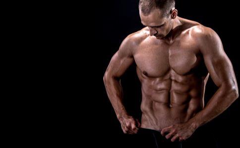 如何拥有腹肌 怎么锻炼腹肌 拥有腹肌要怎么做