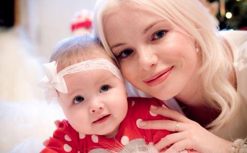 宝宝是否缺钙怎么检查 宝宝缺钙有什么表现 宝宝缺钙怎么办