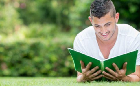 神经衰弱的原因有哪些 躺在床上看书容易导致神经衰弱吗 神经衰弱吃什么