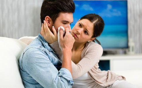 不孕不育有危害吗 女人不孕的表现 怎么治疗女人不孕