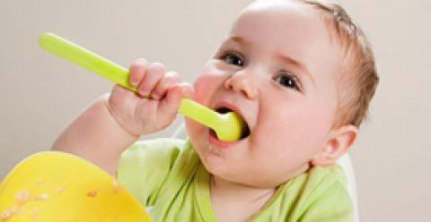 宝宝辅食添加顺序 宝宝吃什么辅食好 宝宝不能吃什么辅食
