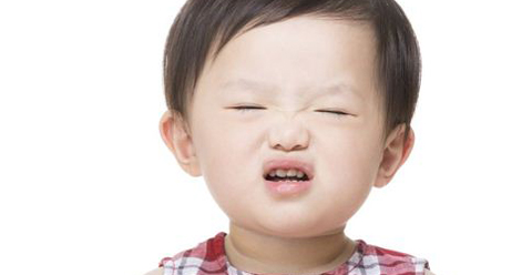 宝宝鼻塞怎么办 缓解鼻塞的方法 宝宝鼻塞的原因
