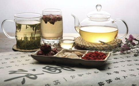 哺乳期喝茶好吗 哺乳期能不能喝茶 哺乳期的饮食禁忌