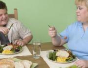 瑞士肥胖儿童在减少 这么做最能预防