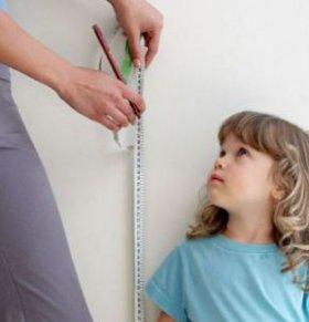 小孩长不高吃什么好 小孩长不高的原因有哪些 小孩长不高怎么办