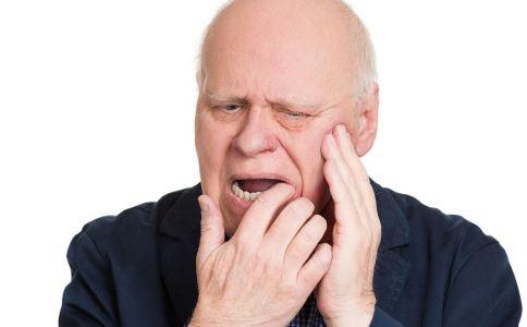 老人如何保护牙齿 老人怎么保护牙齿 老人保护牙齿吃什么
