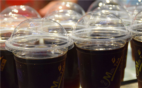 桂花酸梅汤饮料 怎么做桂花酸梅汤 桂花酸梅汤的功效