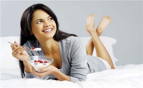 经期能喝酸奶吗 喝酸梅汤的好处 经期吃什么好