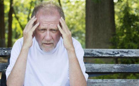脑梗塞发病是什么原因 脑梗塞发病原因有哪些 脑梗塞该怎么饮食