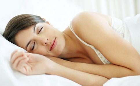 熬夜对女人的危害有哪些 熬夜后该怎么补救 熬夜对女人的伤害有哪些