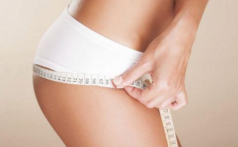 什么是假体丰臀 假体丰臀怎么样 丰臀手术有哪些