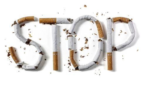 戒烟要注意什么 如何戒烟 戒烟有什么方法