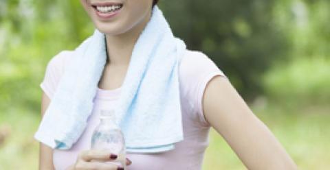 孕妇跑步好吗 孕妇跑步注意事项 孕妇跑步的好处
