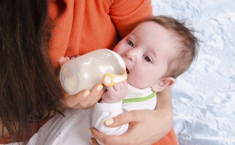 如何戒夜奶 戒夜奶的方法 如何让宝宝有个好睡眠