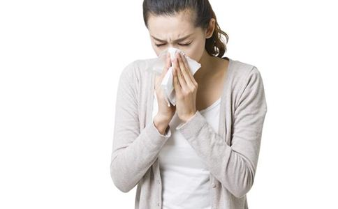 孕妇感冒了怎么办 孕妇感冒吃什么好 治疗感冒的食疗方法