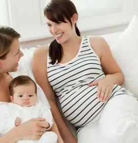 宝宝起名大全 宝宝起名注意什么 宝宝起名注意事项