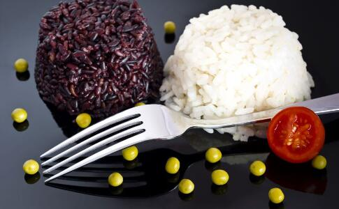 常吃白米饭会增加患糖尿病风险吗 吃白米饭会患糖尿病吗 预防糖尿病的方法