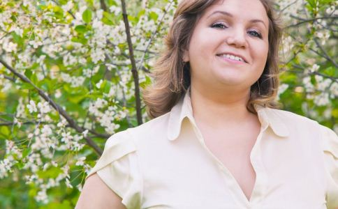 肥胖增加癌症风险 如何预防肥胖 肥胖的预防方法