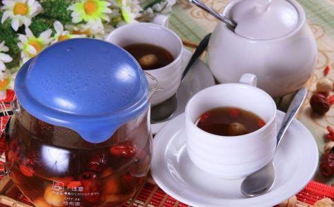 如何提高记忆力 提高记忆力的技巧 提高记忆力喝什么茶