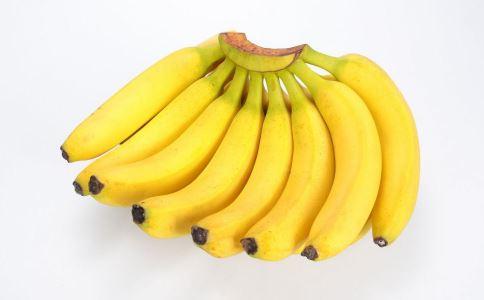 拉肚子不能吃什么 腹泻不能吃哪些食物 拉肚子吃什么好