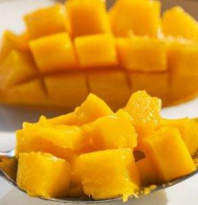 立夏养生小常识 立夏如何养生 立夏吃什么水果