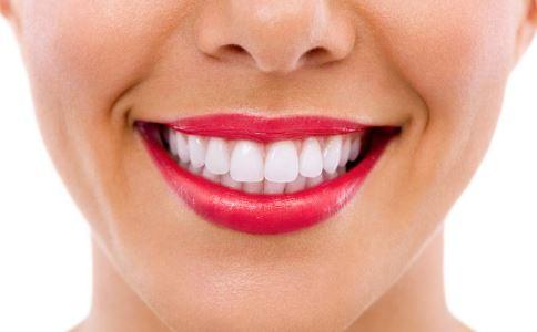 如何选择种植牙材料 种植牙效果怎么样 种植牙效果好吗