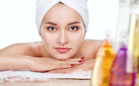 女人怎么保养皮肤 哪些方法可以变美 女人该怎么变美