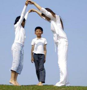 孩子出行安全知识 假期带孩子去哪里玩好 假期带娃出行攻略